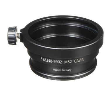 zeiss_gavia_lens_adapter_m52[1].jpg